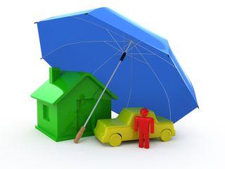 JMS Insurance Agency, LLC