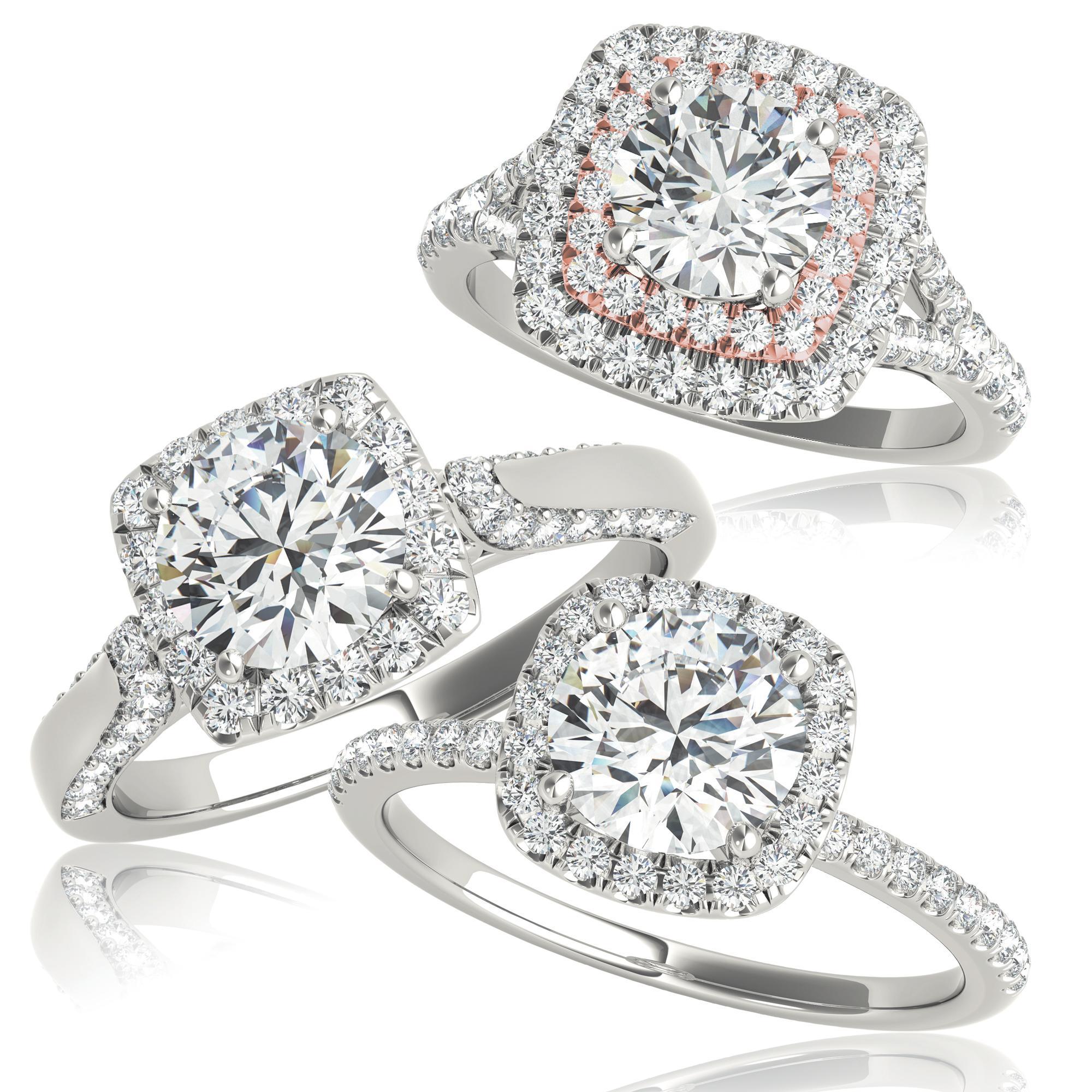 Estate Jewelry Lansing Mi 1000 Box