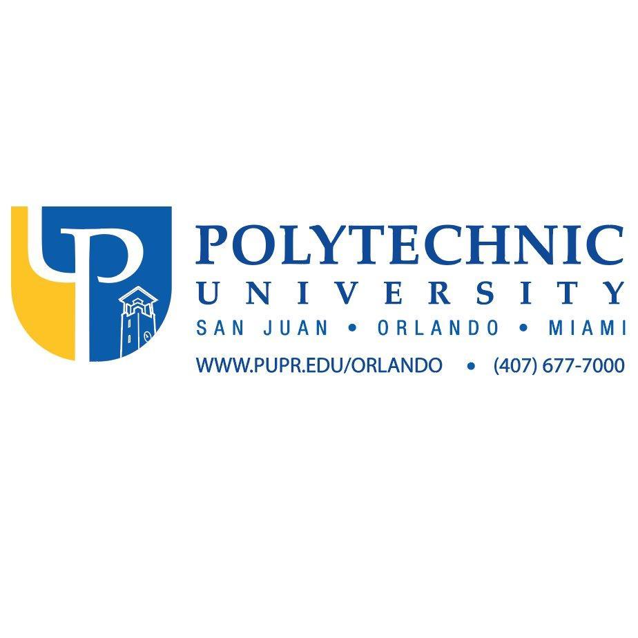 Polytechnic University image 0