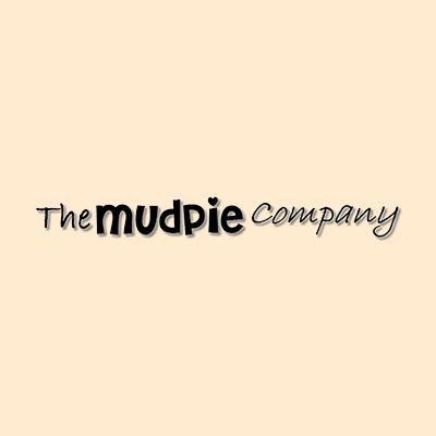 The Mudpie Company
