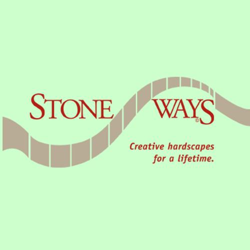 Stoneways