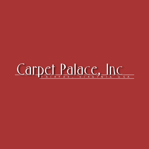 Carpet Palace Inc