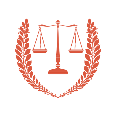 John H. Belton Attorney At Law