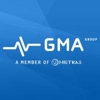 GMA-Werkstoffprüfung GmbH
