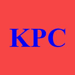 Kuchel Pete Concrete image 0