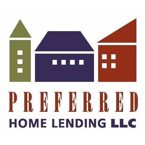 Preferred Home Lending LLC