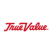 Ritters True Value Hardware