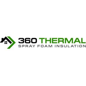 360 Thermal image 0