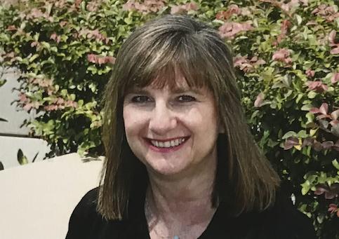 Susan Heidt