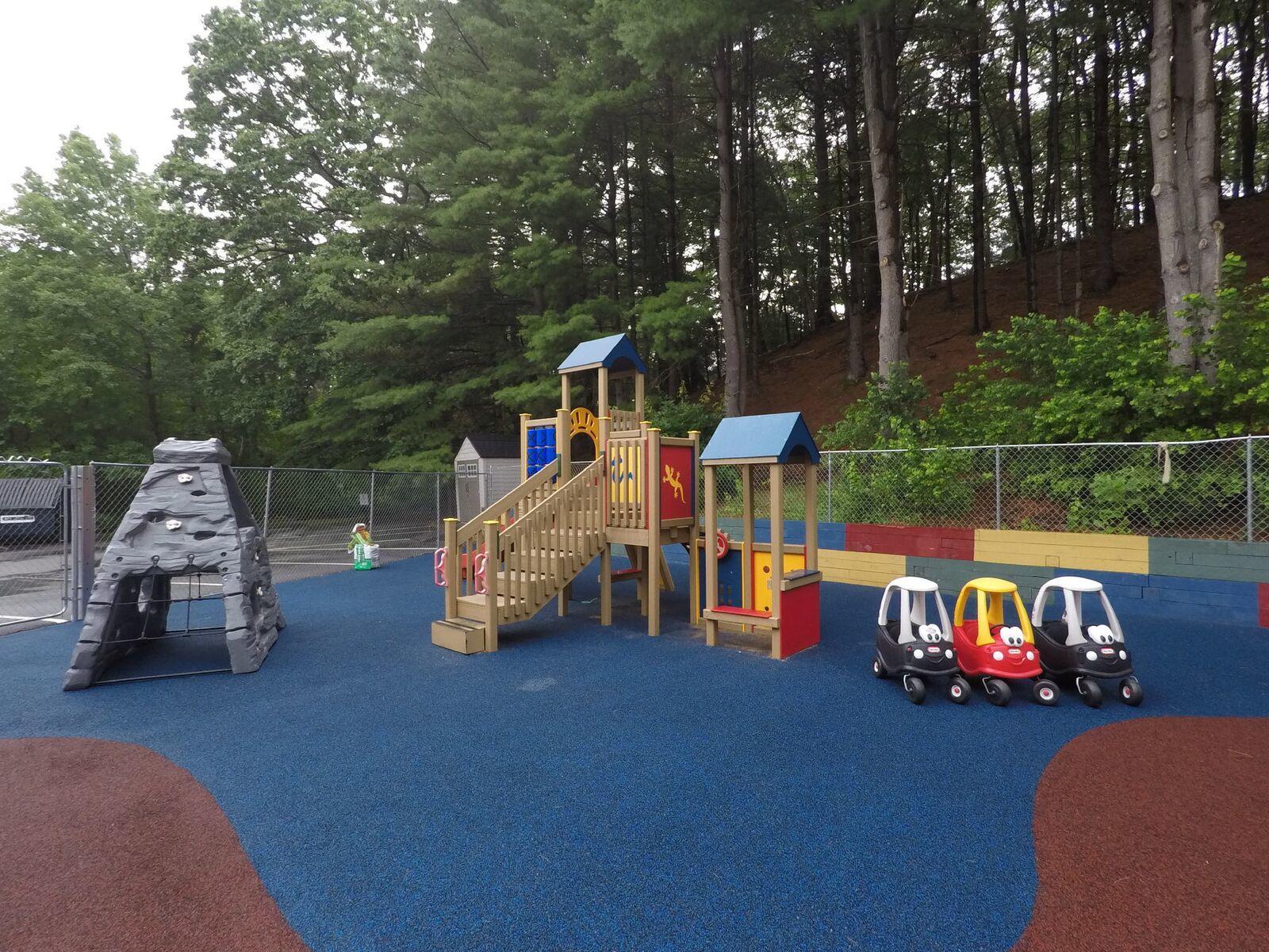 Newton Childcare Academy image 8