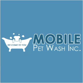 Mobile Pet Wash, Inc.