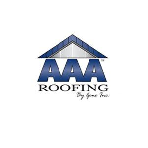 AAA Roofing by Gene