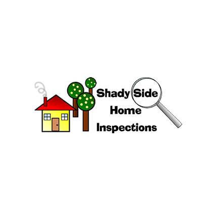 Shady Side Home Inspections LLC image 0