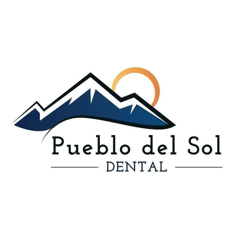 Pueblo Del Sol Dental