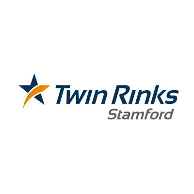 Stamford Twin Rinks