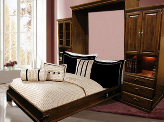 Oak arizona furniture coupons near me in glendale 8coupons for Ikea avondale az