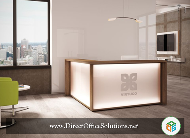 Direct Office Solutions image 3