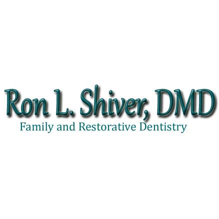 Ron L Shiver DMD Family & Restorative Dentistry