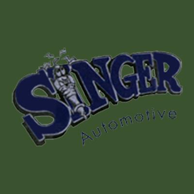 Singer Automotive