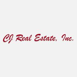 CJ Real Estate Inc