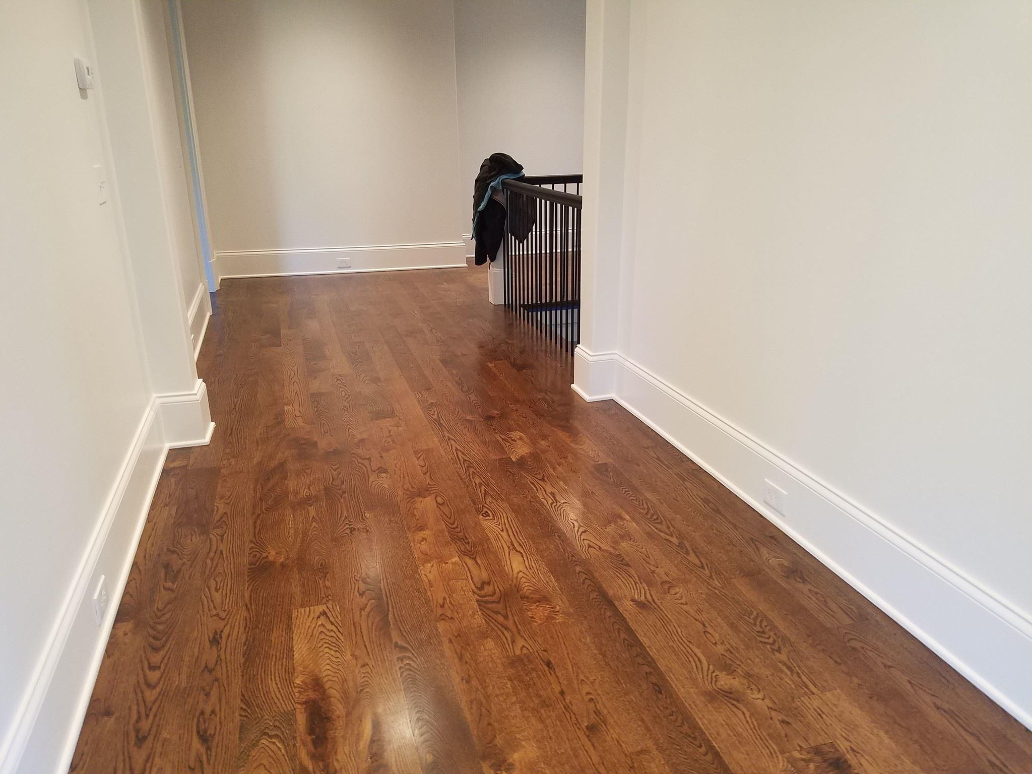 Modern Floors, Inc. image 5