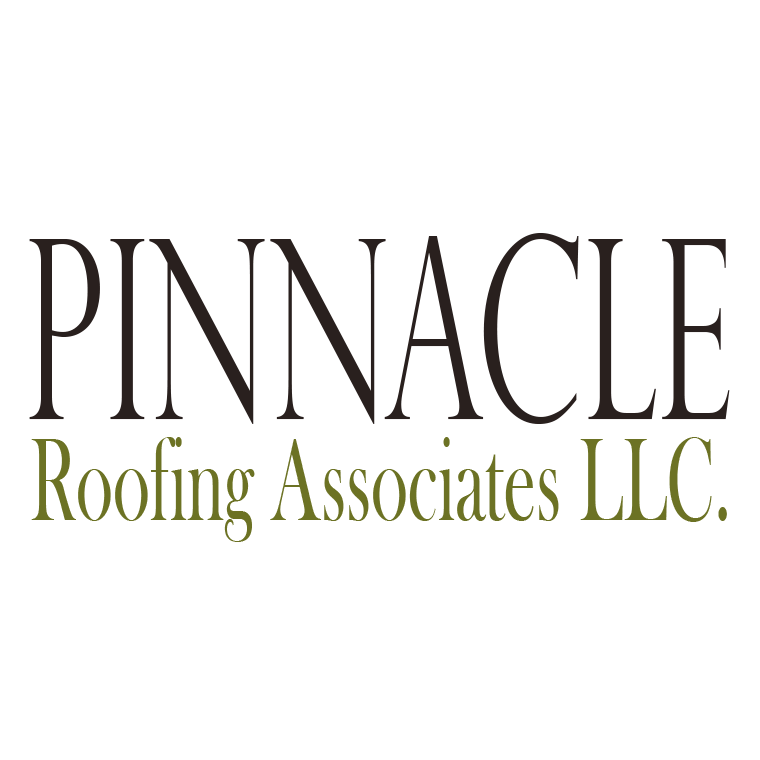 Pinnacle Roofing Associates LLC