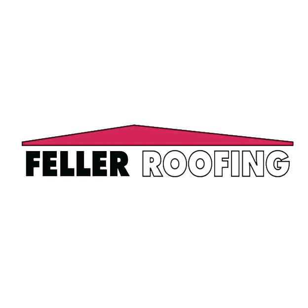 Feller Roofing