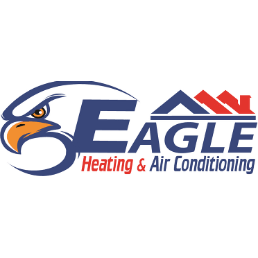 Eagle Heating And Air Conditioning