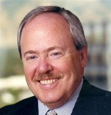 Bob Weir - Ameriprise Financial Services, Inc.