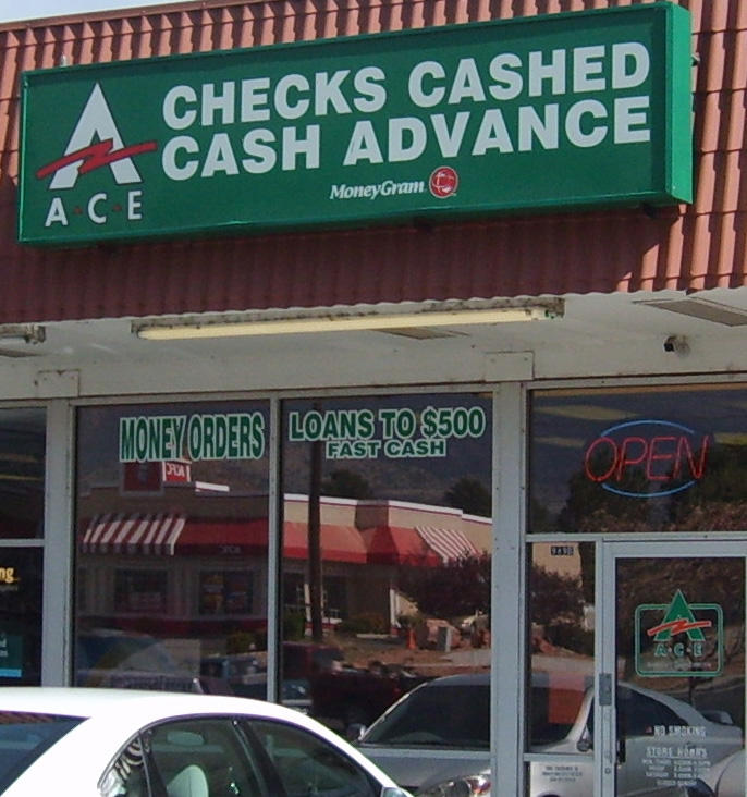 Tucson payday loan image 9