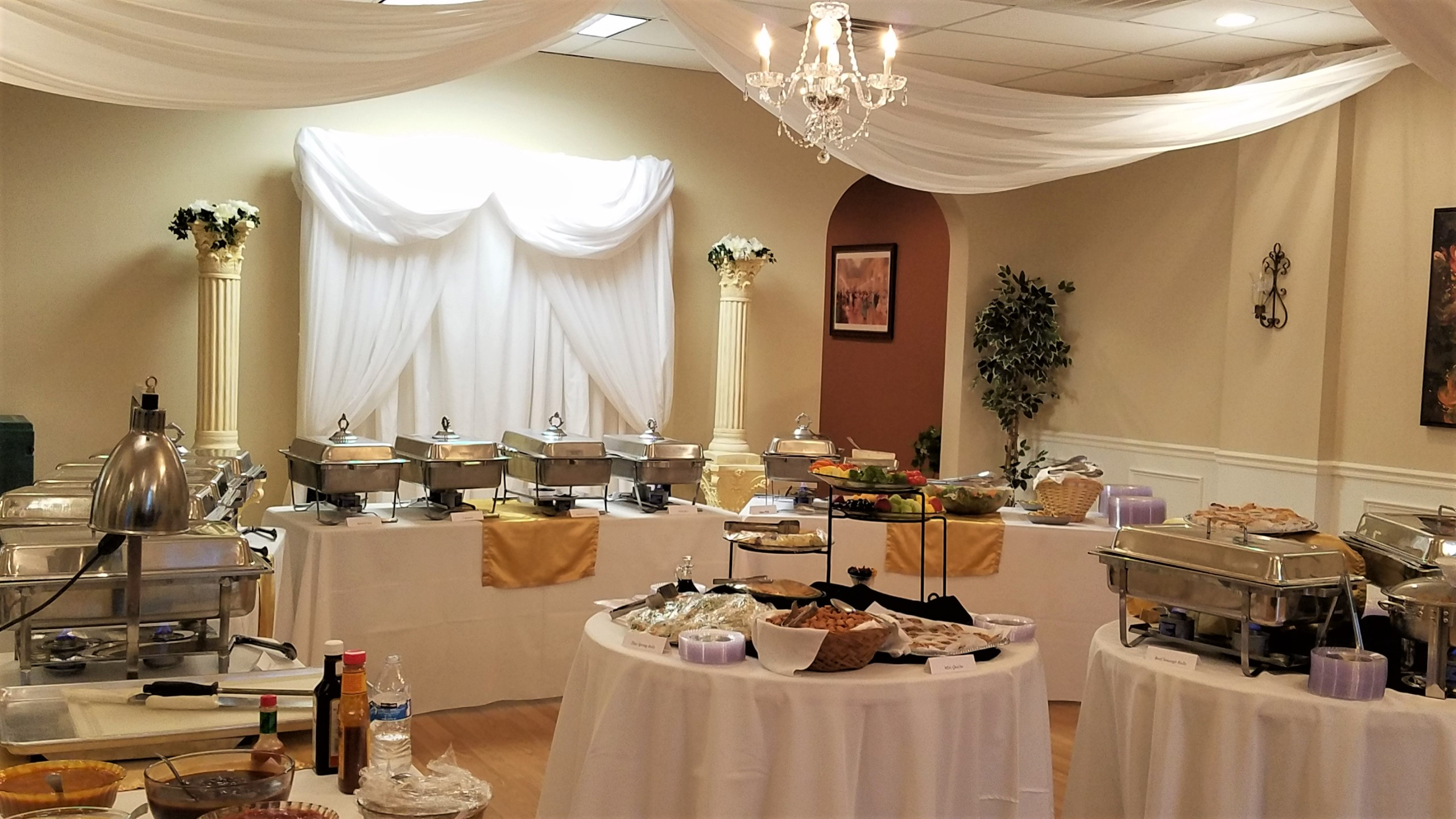 Essentia Special Events image 56