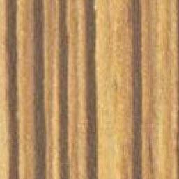 Top Cabinet Hardware Inc image 15