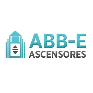Ascensores Abb-e