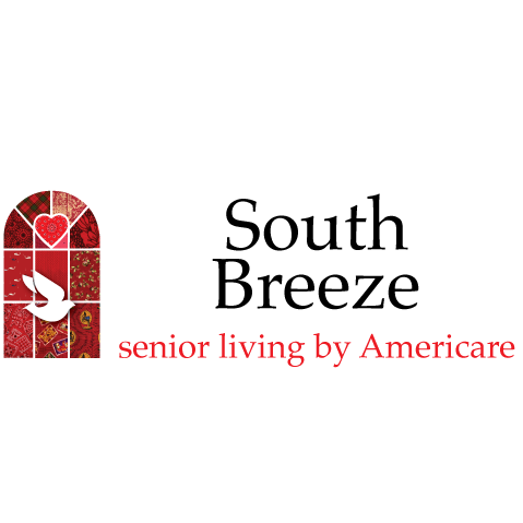 South Breeze Senior Living - Assisted Living & Memory Care by Americare