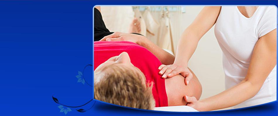 Fisher Chiropractic image 2
