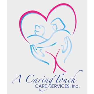 A Caring Touch Care Services