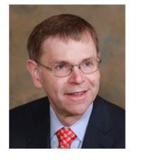 Kevin R. Hiler, M.D., F.A.C.S.