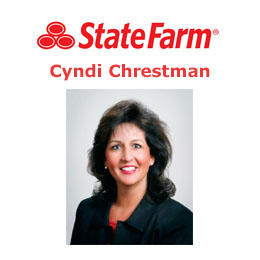 Cyndi Chrestman - State Farm Insurance Agent image 1