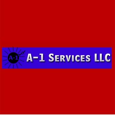 A-1 Services, LLC