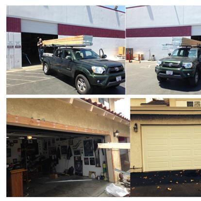 Sam's Garage Doors image 3