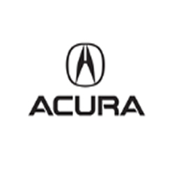 Acura of Valley Stream