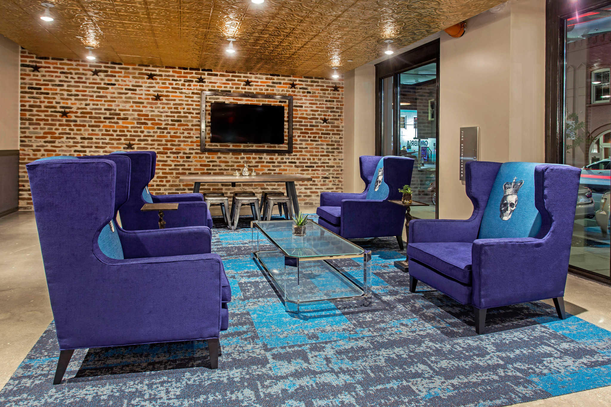 Cambria Hotel New Orleans Downtown Warehouse District image 15