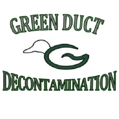 Green Duct Decontamination image 4