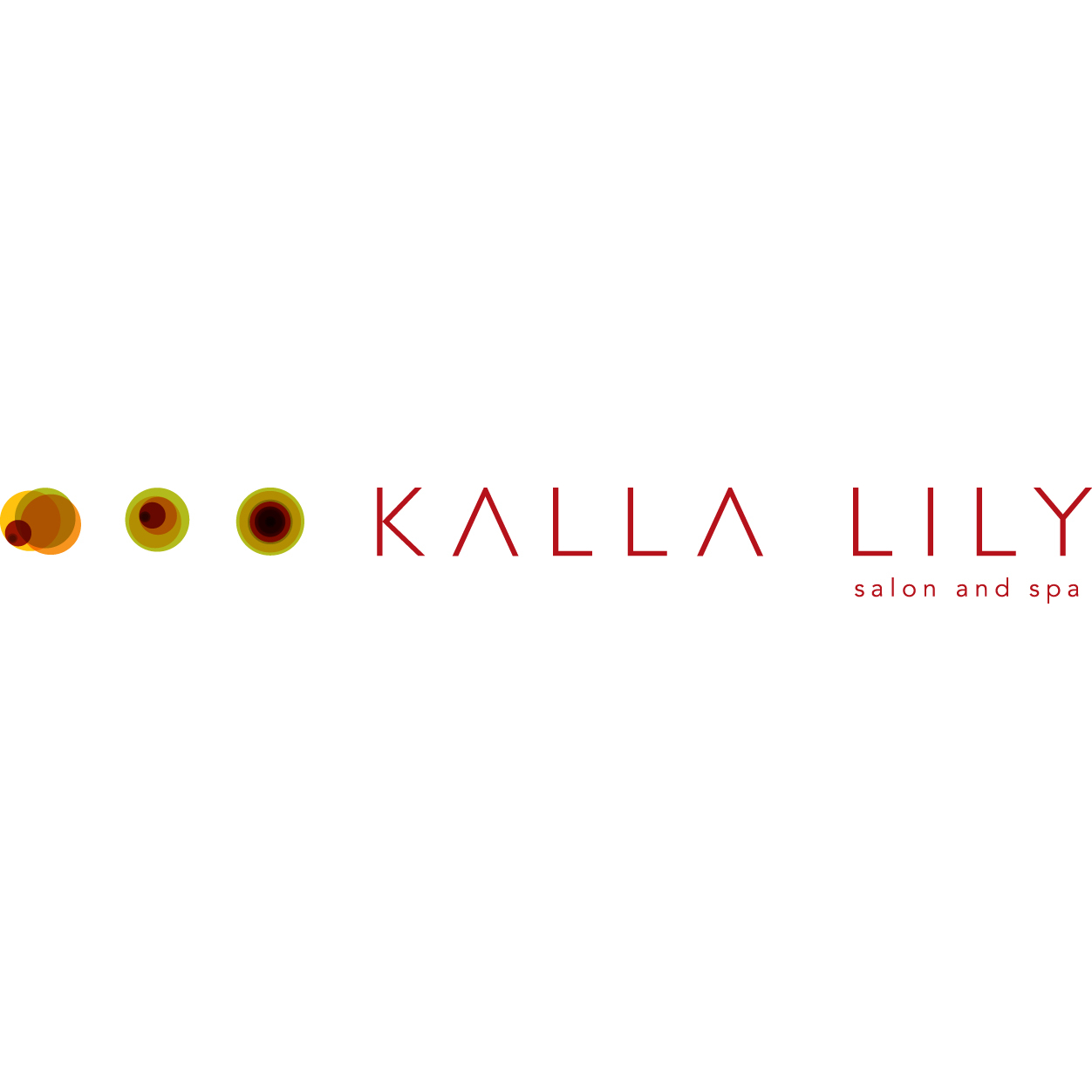 Kalla Lily Salon And Spa Medina