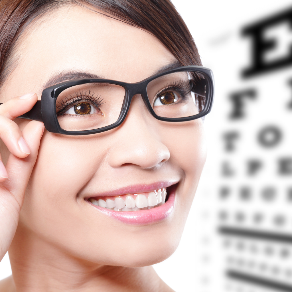 Eyeglass Frame Repair Cleveland Ohio : Gresham Optical & Eye Care in Gresham, Oregon 97030 - (503 ...