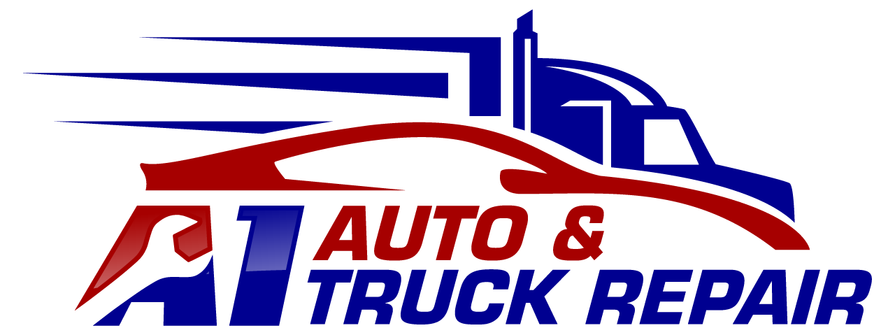 A 1 Auto Truck Repair Inc Columbus Nj Company Profile