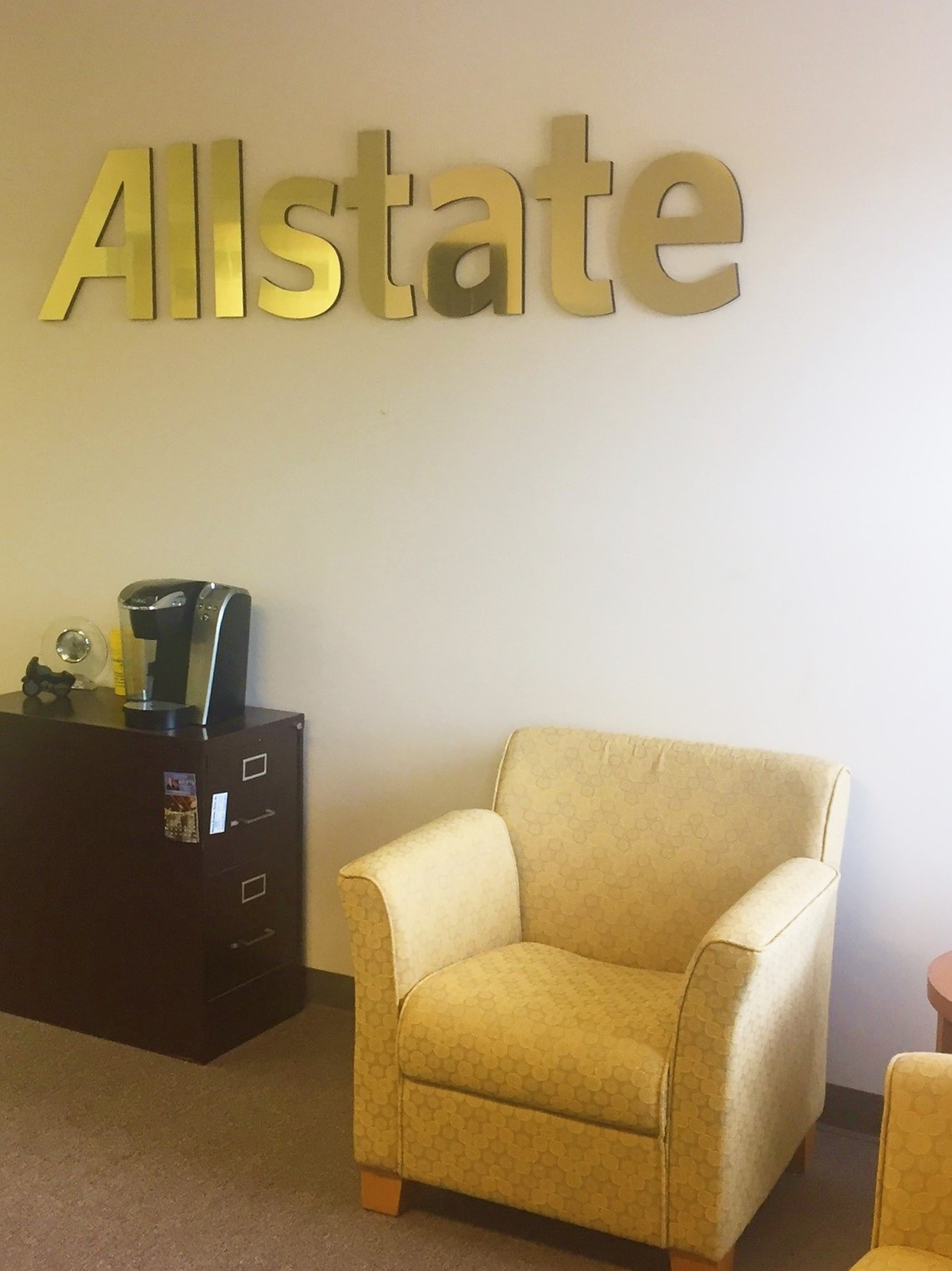 Keith Evans: Allstate Insurance image 3