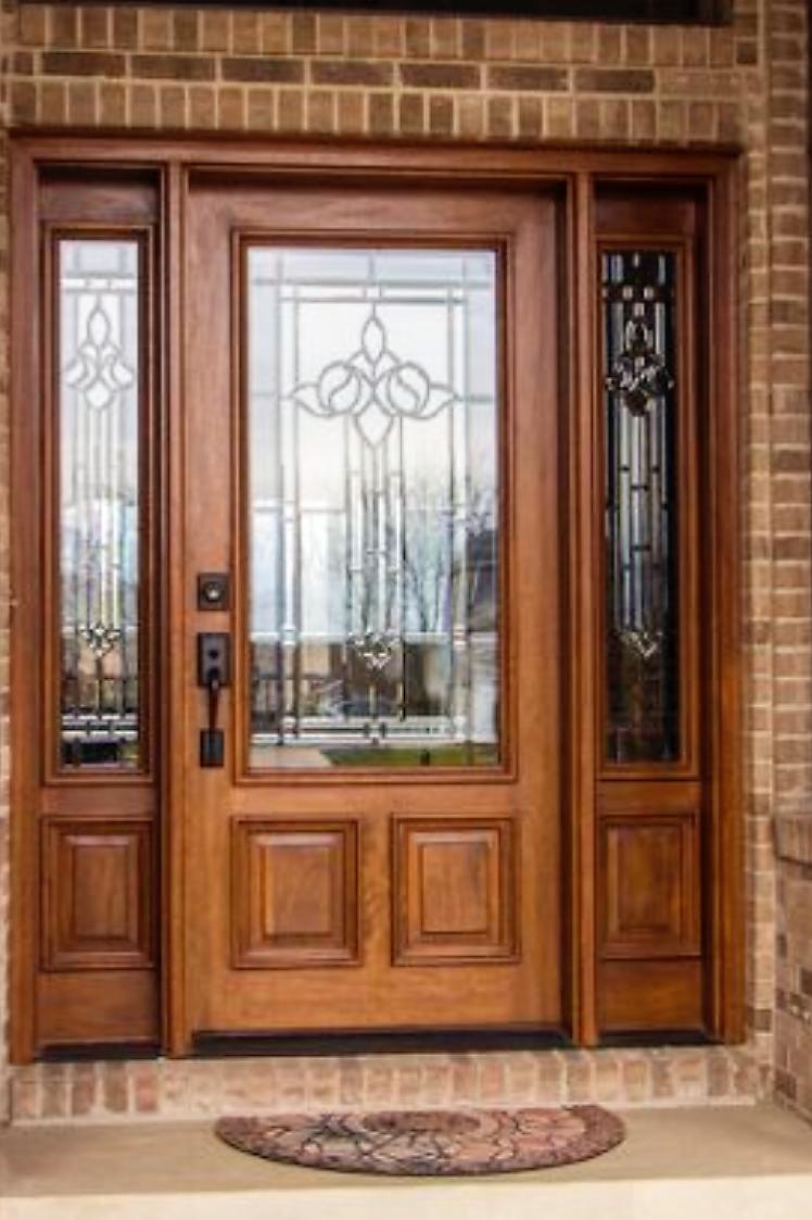 Gridiron Windows & Doors LLC image 3