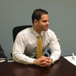 Anthony Bellomo: Allstate Insurance image 2