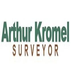 Kromel Arthur Surveyor image 3